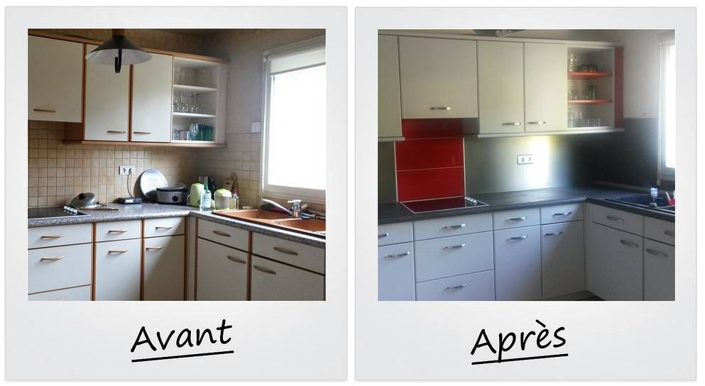 Home-staging Nantes